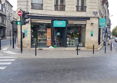nettoyage-vitre-magasin